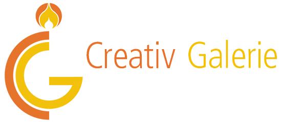 Creativ-Galerie